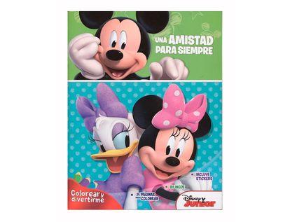 libro-para-colorear-la-casa-de-mickey-una-amistad-para-siempre-9789588929774