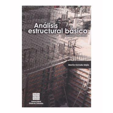 analisis-estructural-basico-9789588957463