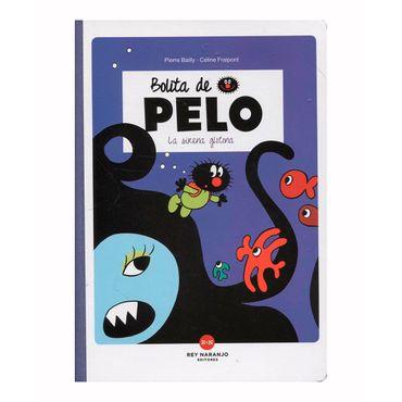 bolita-de-pelo-la-sirena-glotona-9789588969435