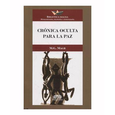 cronica-oculta-para-la-paz-9789588976228