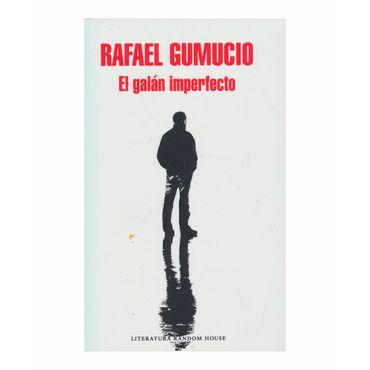 el-galan-imperfecto-9789588979717