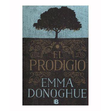 el-prodigio-9789588991641
