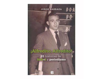 alfredito-alfredito-9789588991696