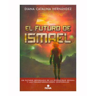 el-futuro-de-ismael-9789588991788