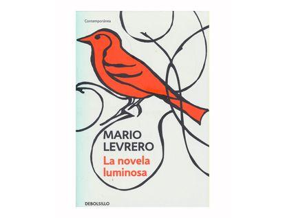 la-novela-luminosa-9789589016008
