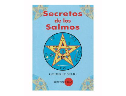 secretos-de-los-salmos-9789589196441