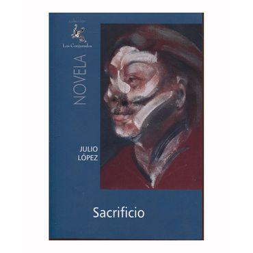 sacrificio-9789589233702