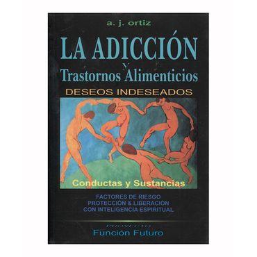 la-adiccion-y-trastornos-alimenticios-9789589828526