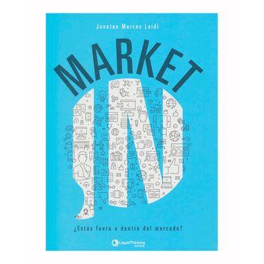 market-in-9789870118756