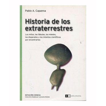 historia-de-los-extraterrestres-9789871181872
