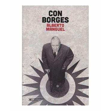 con-borges-9789876297035