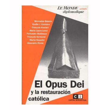 el-opus-dei-y-la-restauracion-catolica-9789879873168