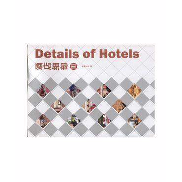 details-of-hotels-tomo-3--364245