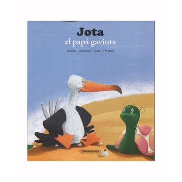 jota-el-papa-gaviota-9789583055171