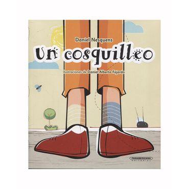 un-cosquilleo-9789583055737