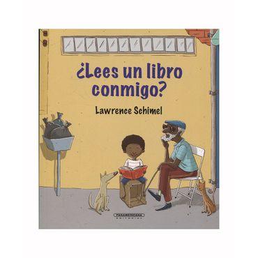 -lees-un-libro-conmigo--9789583055768
