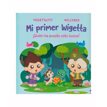 mi-primer-wigetta-quien-ha-puesto-este-huevo--9789584259783