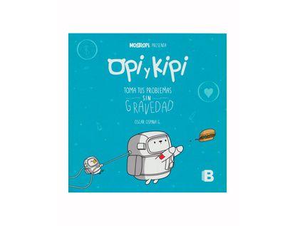 opi-y-kipi-9789588991733