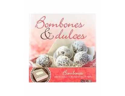bombones-y-dulces-9783625001843