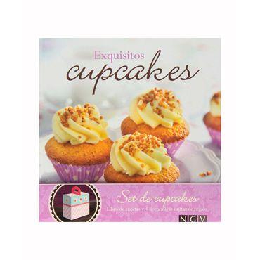 exquisitos-cupcakes-9783625003243
