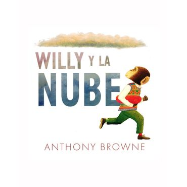 willy-y-la-nube-9786071636881