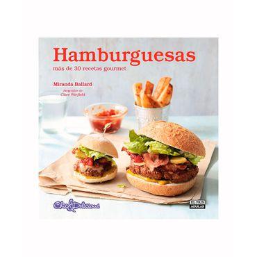 hamburguesas-9788403512993