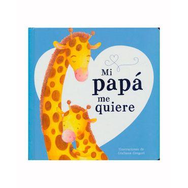 mi-papa-me-quiere-9788491200451