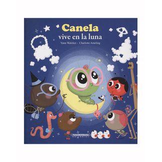 canela-vive-en-la-luna-9789583054693