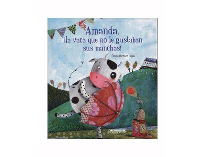 amanda-la-vaca-que-no-le-gustaban-sus-manchas--9789583054709