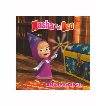 masha-y-el-oso-abracadabra-9789588892733