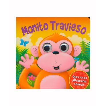 monito-travieso-9789587668803