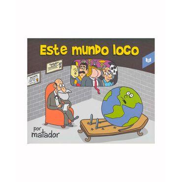 este-mundo-loco-9789587576856