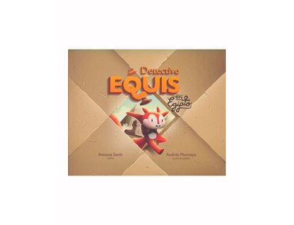 detective-equis-en-egipto-9789584815989