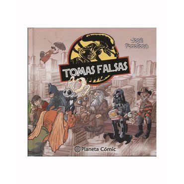 tomas-falsas-9788416476831