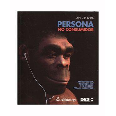 persona-no-consumidor-9789587783094