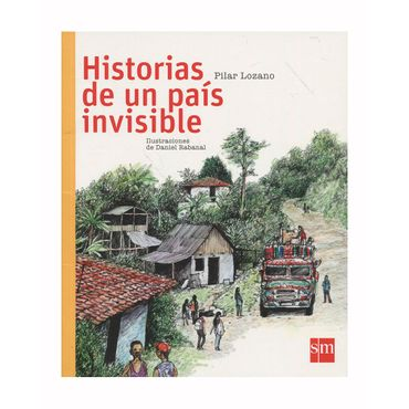 historias-de-un-pais-invisible-9789587803273