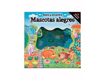 busca-y-encuentra-mascotas-alegres-9789587664935