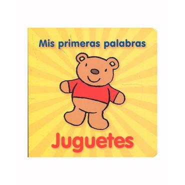 mis-primeras-palabras-juguetes-9789587664607