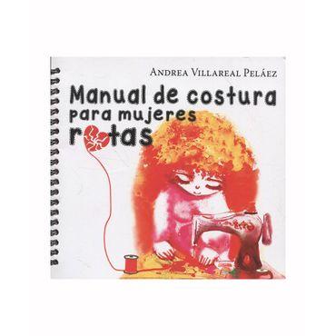 manual-de-costura-para-mujeres-rotas-9789585880931