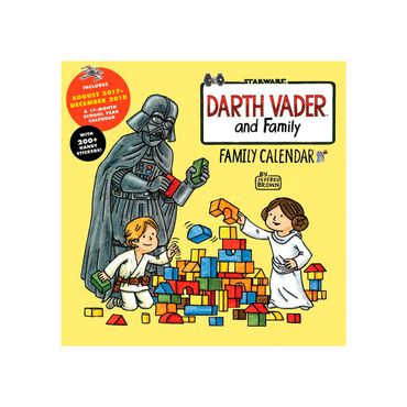 darth-vader-an-family-family-calendar-9781452161334