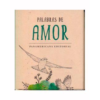 palabras-de-amor-9789583053122