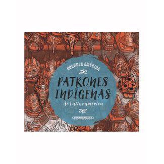 patrones-indigenas-de-latinoamerica-9789583053092