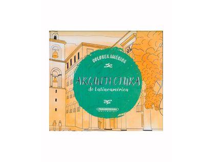 arquitectura-de-latinoamerica-9789583053047