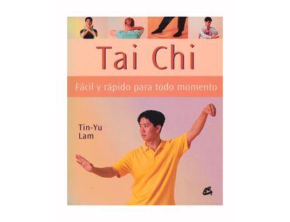 tai-chi-facil-y-rapido-para-todo-momento-9788484451198