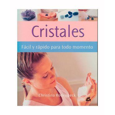 cristales-facil-y-rapido-para-todo-momento-9788484451365