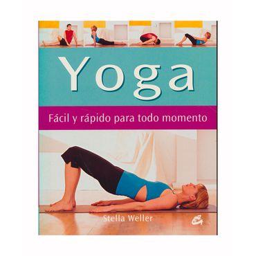 yoga-facil-y-rapido-para-todo-momento-9788484450832