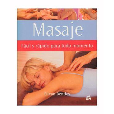 masaje-facil-y-rapido-para-todo-momento-9788484450849
