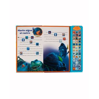 dory-nemo-tesoro-de-los-cuentos-9781503710849
