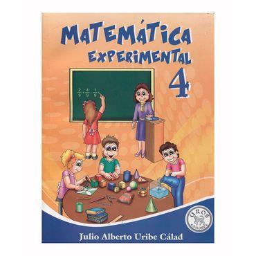matematica-experimental-4-461516