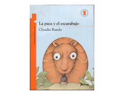 la-paca-y-el-escarabajo-61081214